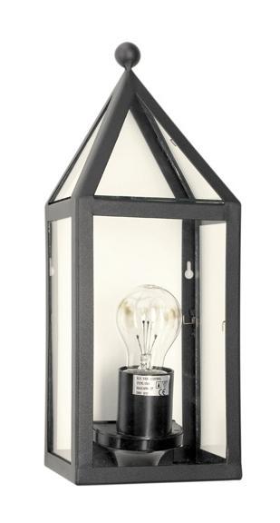eclairage ext rieur led comparez les prix pour. Black Bedroom Furniture Sets. Home Design Ideas