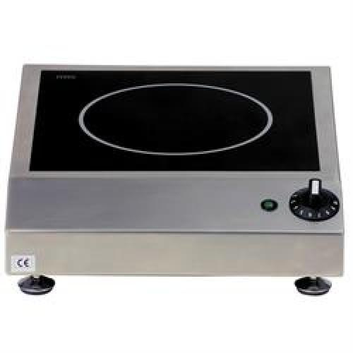 cooktop schott ceran cooktop manual. Black Bedroom Furniture Sets. Home Design Ideas