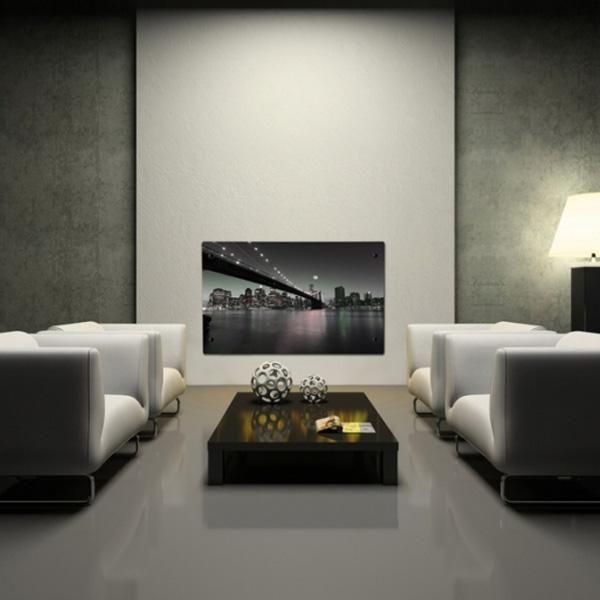 radiateurs decoratifs tous les fournisseurs radiateur. Black Bedroom Furniture Sets. Home Design Ideas