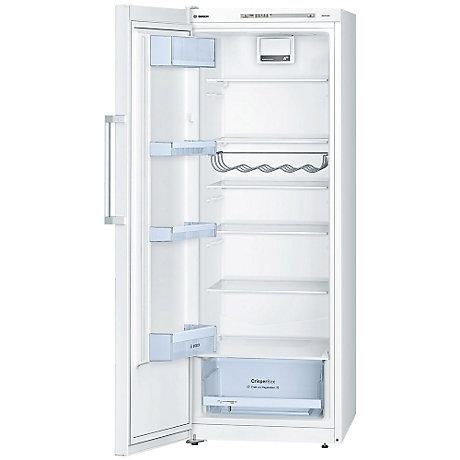 metro produits refrigerateurs domestiques. Black Bedroom Furniture Sets. Home Design Ideas