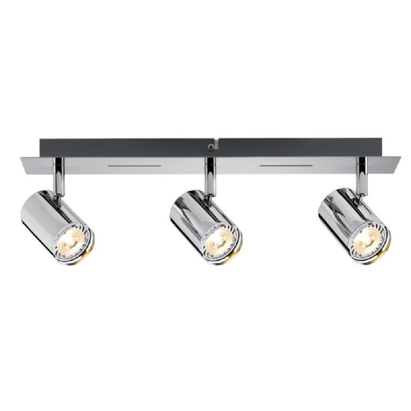 Lampe Sous Meuble Led Change Line 50 Cm 44w Comparer Les Prix De