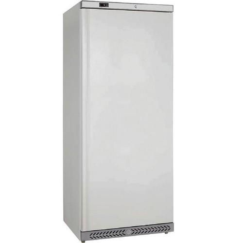 ARMOIRE REFRIGEREE 600 LITRES
