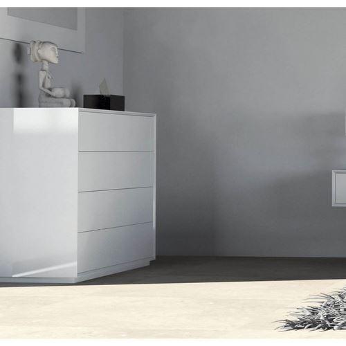 commodes de salon comparez les prix pour professionnels sur page 1. Black Bedroom Furniture Sets. Home Design Ideas