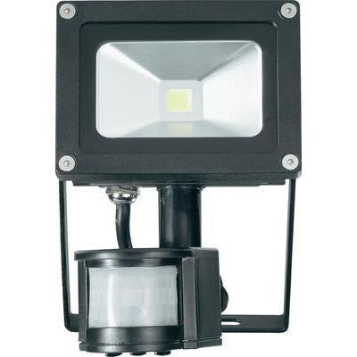 Projecteurs d 39 clairage ext rieur ce achat vente de projecteurs d 39 clairage ext rieur ce for Projecteur led avec detecteur
