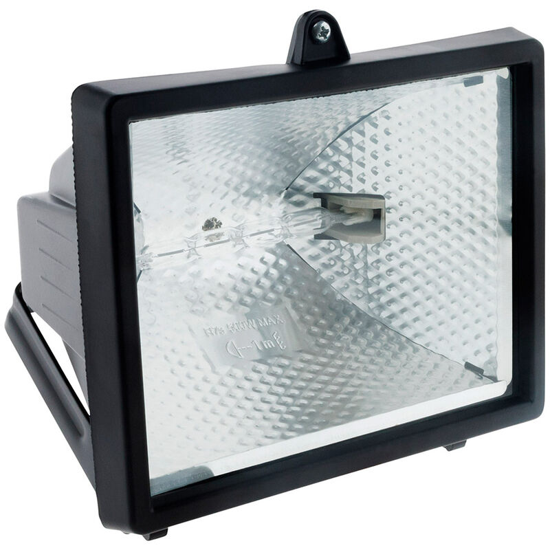 Projecteur ext rieur portatif tous les fournisseurs de for Halogene exterieur