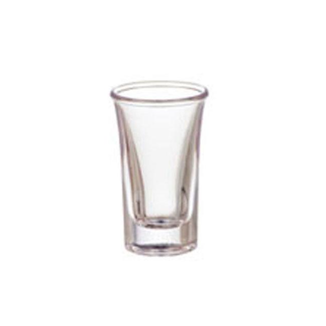 verres liqueur tous les fournisseurs de verres liqueur sont sur. Black Bedroom Furniture Sets. Home Design Ideas