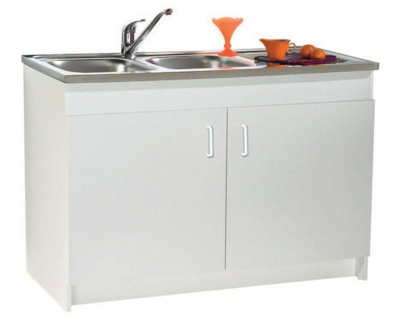 Meuble sous evier 100 cm 36 images de meuble sous id es Ikea meuble de sous evier 100cm cuisine