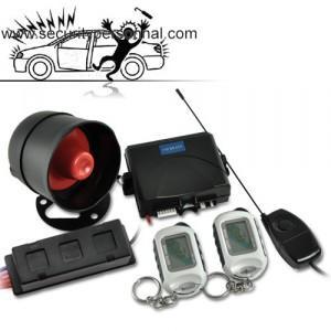 alarme pour voiture double syst me d 39 alarme pour voiture port e 200m achat alarme pour. Black Bedroom Furniture Sets. Home Design Ideas