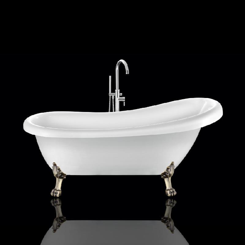 baignoires rogier mothes achat vente de baignoires. Black Bedroom Furniture Sets. Home Design Ideas