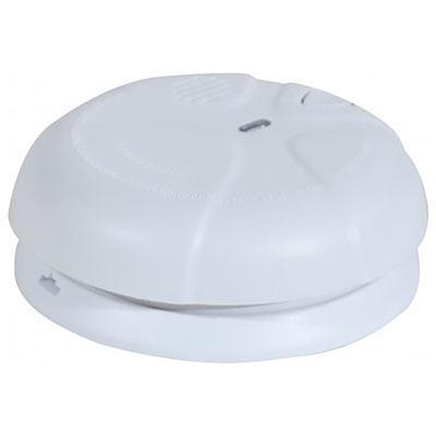 detecteurs de fumee tous les fournisseurs detection de fumee detecteur de fumee. Black Bedroom Furniture Sets. Home Design Ideas