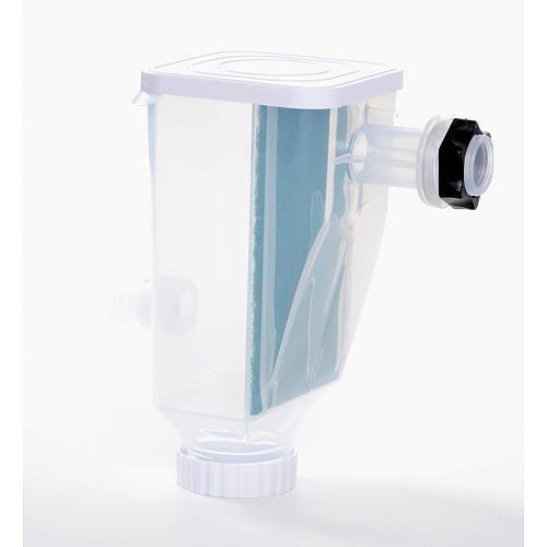 filtre eau eda plastiques achat vente de filtre eau eda plastiques comparez les prix. Black Bedroom Furniture Sets. Home Design Ideas