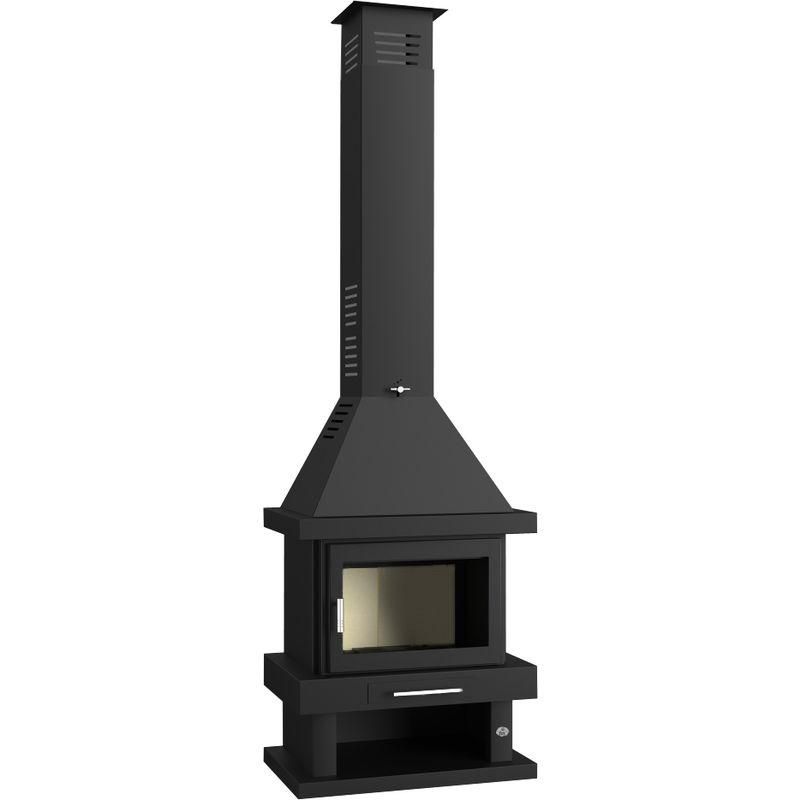 chemin e classique comparez les prix pour professionnels sur page 1. Black Bedroom Furniture Sets. Home Design Ideas