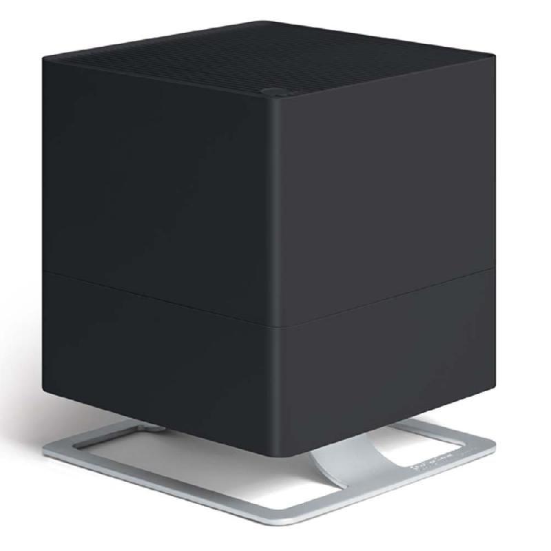 humidificateur stadler form achat vente de. Black Bedroom Furniture Sets. Home Design Ideas