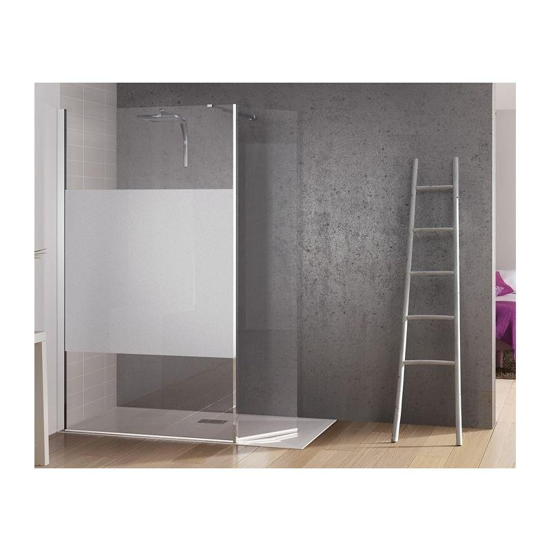 barre de seuil douche italienne finest remplacer sa baignoire par une douche with barre de. Black Bedroom Furniture Sets. Home Design Ideas