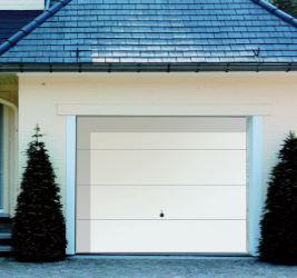 tubauto produits portes de garage basculantes. Black Bedroom Furniture Sets. Home Design Ideas