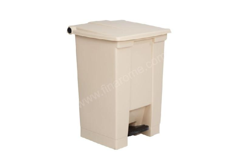 poubelle de cuisine tous les fournisseurs de poubelle de cuisine sont sur. Black Bedroom Furniture Sets. Home Design Ideas