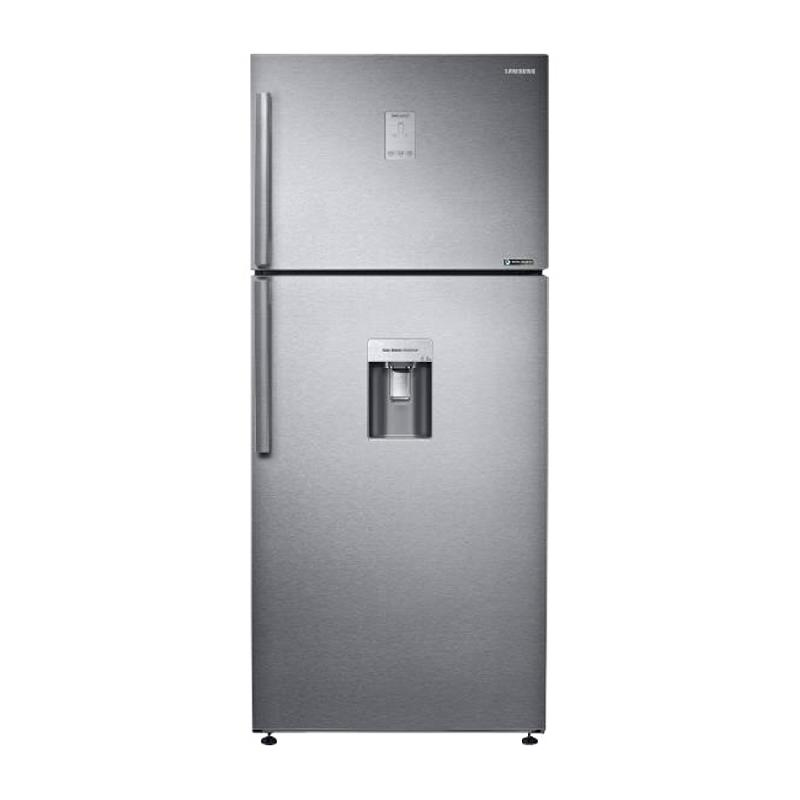 r frig rateur 2 portes tous les fournisseurs de r frig rateur 2 portes sont sur. Black Bedroom Furniture Sets. Home Design Ideas