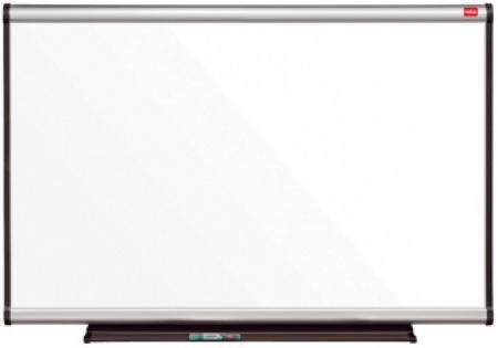 tableau blanc mural tous les fournisseurs de tableau blanc mural sont sur. Black Bedroom Furniture Sets. Home Design Ideas