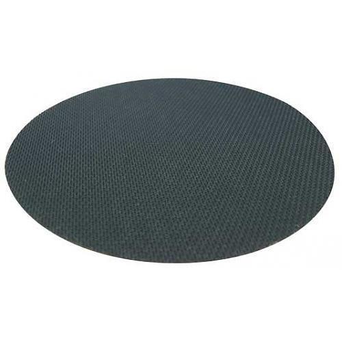 bande abrasive leman achat vente de bande abrasive. Black Bedroom Furniture Sets. Home Design Ideas