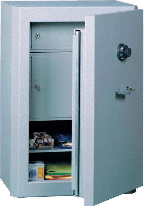 domeau concept produits coffres forts de securite. Black Bedroom Furniture Sets. Home Design Ideas