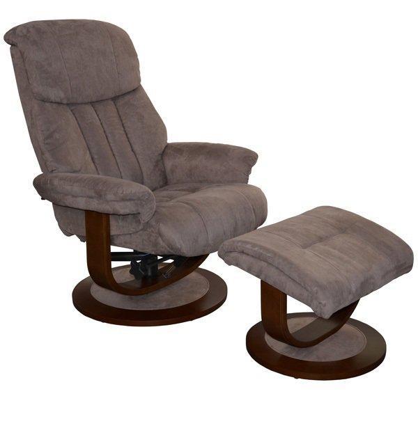 Chaises de massage et de relaxation inside 75 achat - Fauteuil relaxation pivotant avec repose pieds ...
