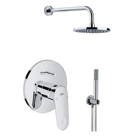 accessoires de douches tous les fournisseurs accessoire de cabine de douche accessoire de. Black Bedroom Furniture Sets. Home Design Ideas