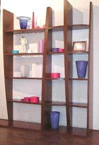 etageres de salon tous les fournisseurs etageres de salon etagere classique etagere. Black Bedroom Furniture Sets. Home Design Ideas