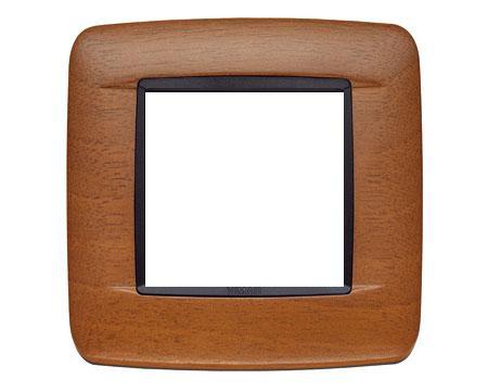 plaque bois massif 2m round noyer italien. Black Bedroom Furniture Sets. Home Design Ideas