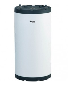 preparateur eau chaude inox 130l pej130. Black Bedroom Furniture Sets. Home Design Ideas