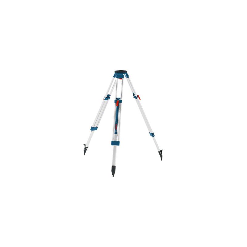 Trepied bt 250 pour niveau laser bosch pro hauteur de 97 5 for Trepied pour laser bosch