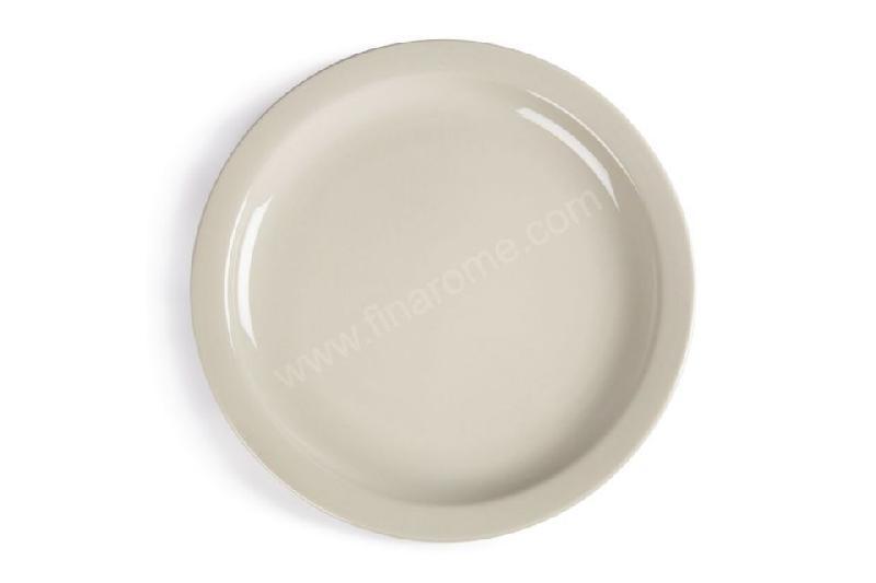 Assiette ivoire tous les fournisseurs de assiette ivoire for Fournisseur vaisselle restaurant
