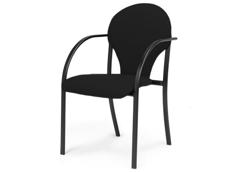 chaise d 39 accueil ortis pas cher comparer les prix de chaise d 39 accueil ortis pas cher sur. Black Bedroom Furniture Sets. Home Design Ideas