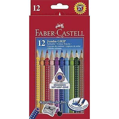 crayon de couleur faber castell achat vente de crayon. Black Bedroom Furniture Sets. Home Design Ideas