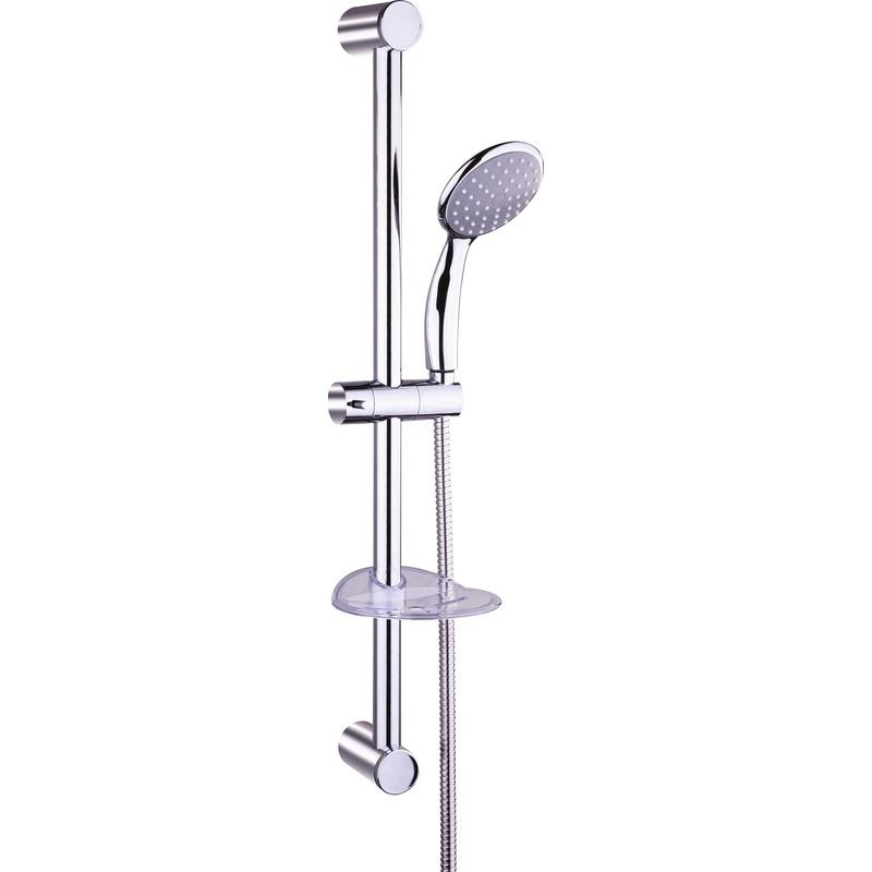 colonnes de douches neptune achat vente de colonnes de douches neptune comparez les prix. Black Bedroom Furniture Sets. Home Design Ideas