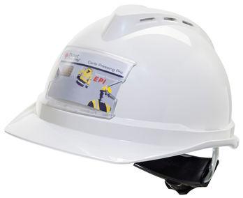 casques de chantier tous les fournisseurs casque anti choc casque de travail casque. Black Bedroom Furniture Sets. Home Design Ideas