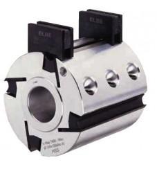 Positionneur de fers   marque ELBE de diametre 60 mm