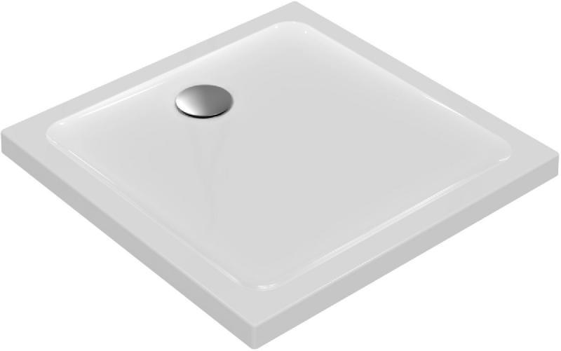 Receveur de douche tous les fournisseurs douche a l 39 italienne receveur douche bois massif - Receveur a carreler 90x90 ...