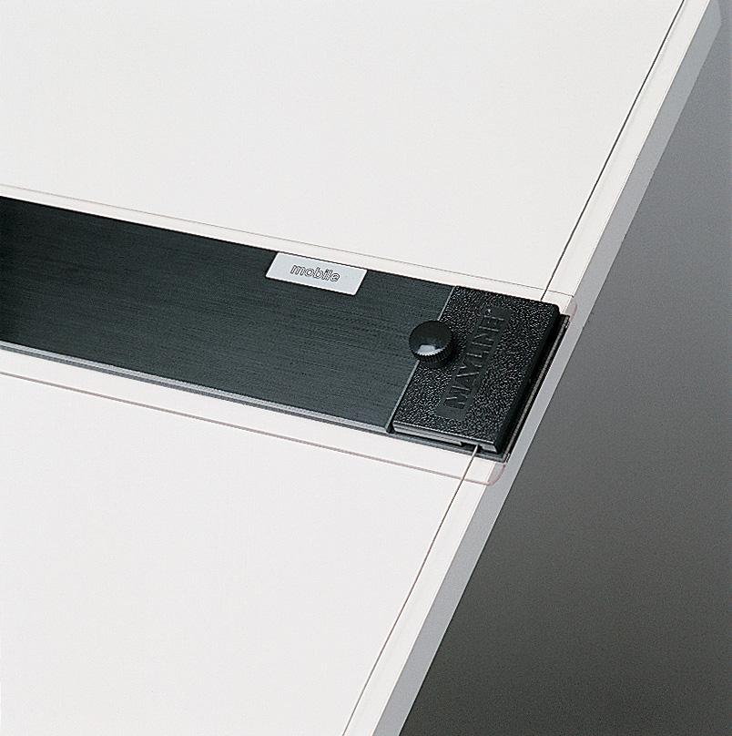 regle parallele pour table dessin am nagement bureau. Black Bedroom Furniture Sets. Home Design Ideas
