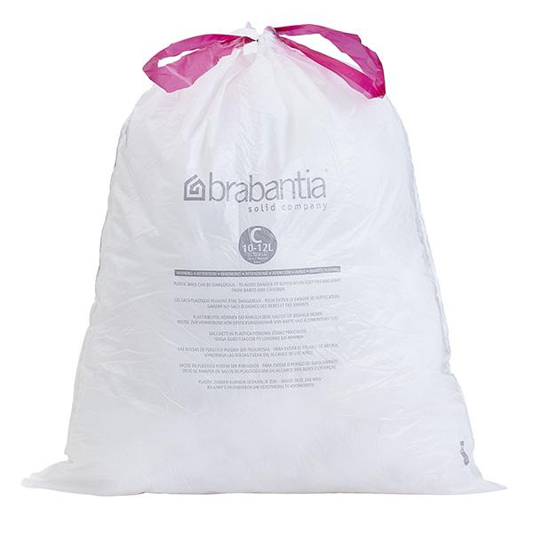 produits brabantia 7 mod les de sac poubelle de la. Black Bedroom Furniture Sets. Home Design Ideas