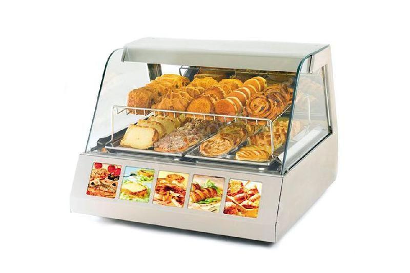 Design restauration armoires de cuisine avignon 2131 for Article de cuisine laval