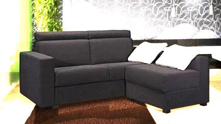 angle faster 3 places ouverture rapido similicuir noir couchage 140cm module chauffeuse coffreskater. Black Bedroom Furniture Sets. Home Design Ideas