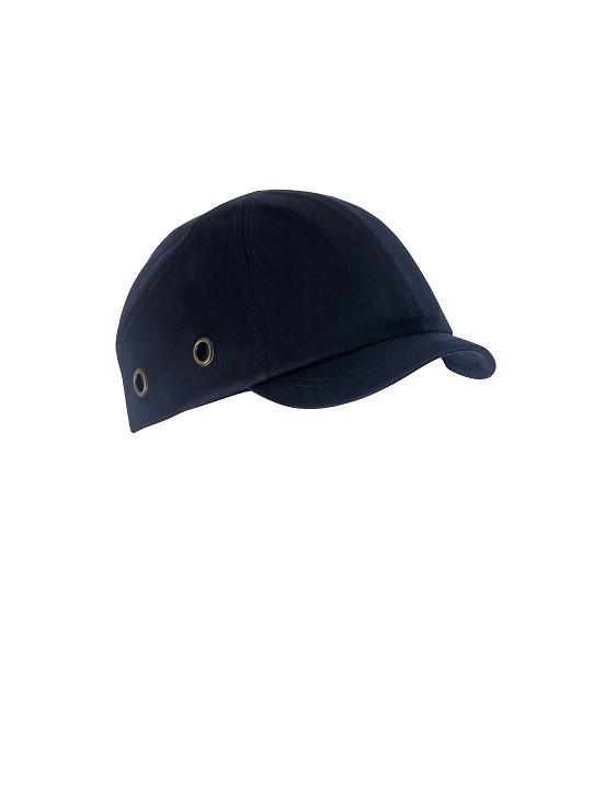 casquette de protection tous les fournisseurs cagoule de travail casquette de travail. Black Bedroom Furniture Sets. Home Design Ideas