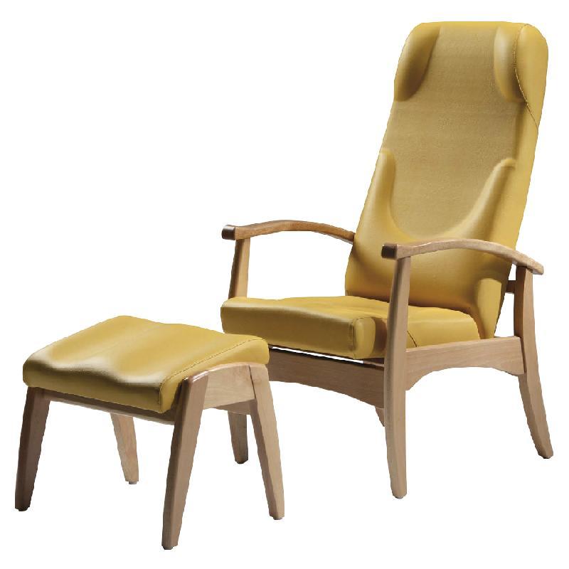 chaises de massage et de relaxation comparez les prix. Black Bedroom Furniture Sets. Home Design Ideas