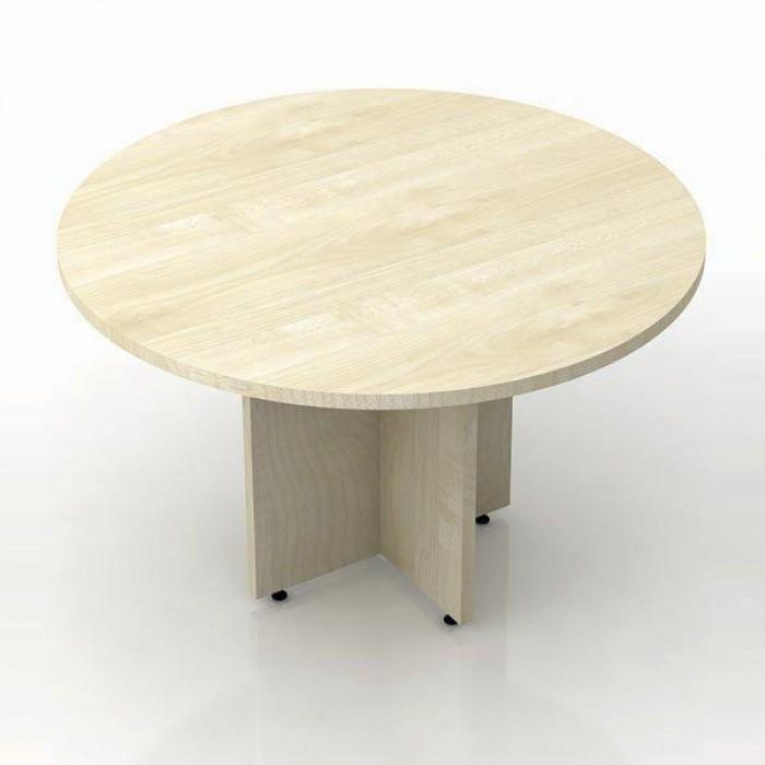 tables de reunions tous les fournisseurs tables pour salles de reunions table de reunion. Black Bedroom Furniture Sets. Home Design Ideas