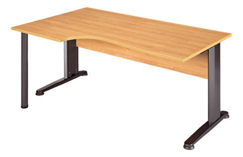 bureaux classiques droits taymar achat vente de bureaux classiques droits taymar comparez. Black Bedroom Furniture Sets. Home Design Ideas