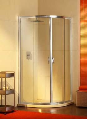 pdplan produits cabines de douches. Black Bedroom Furniture Sets. Home Design Ideas