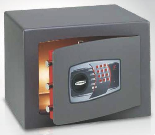 coffre fort poser tous les fournisseurs de coffre fort poser sont sur. Black Bedroom Furniture Sets. Home Design Ideas