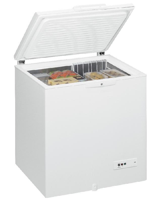 congelateur technofrost congelateur tiroir. Black Bedroom Furniture Sets. Home Design Ideas