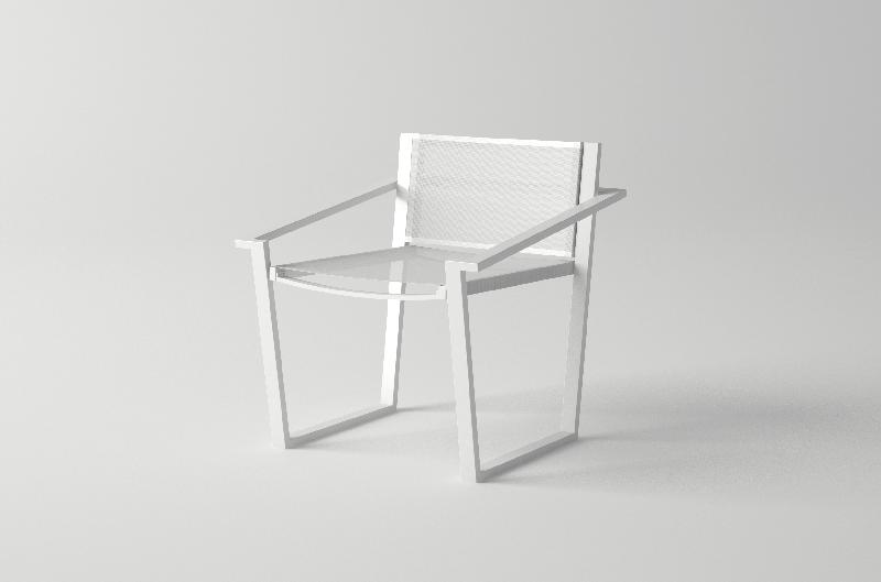 chaises et fauteuils de jardins tous les fournisseurs chaise de jardin fauteuil de jardin. Black Bedroom Furniture Sets. Home Design Ideas