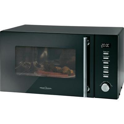 fours micro ondes profi cook achat vente de fours micro ondes profi cook comparez les. Black Bedroom Furniture Sets. Home Design Ideas